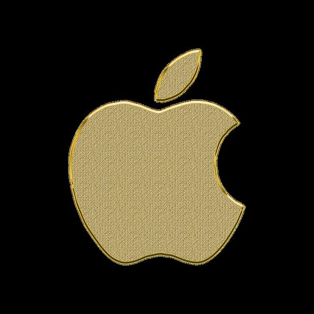 zlaté jablko.png