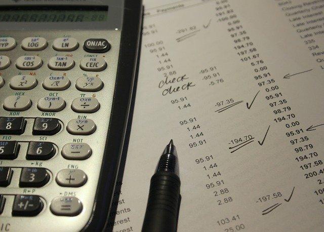 podklady k účetnictví.jpg