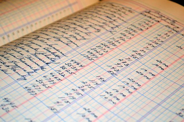 sešit na účetnictví.jpg