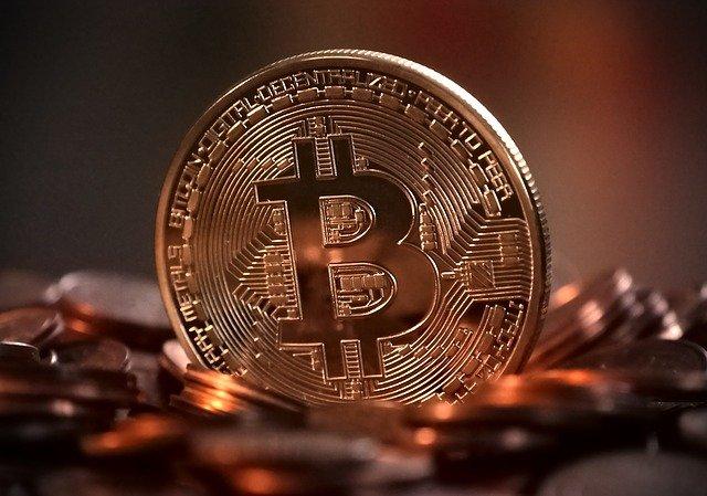 digitální peníze 56