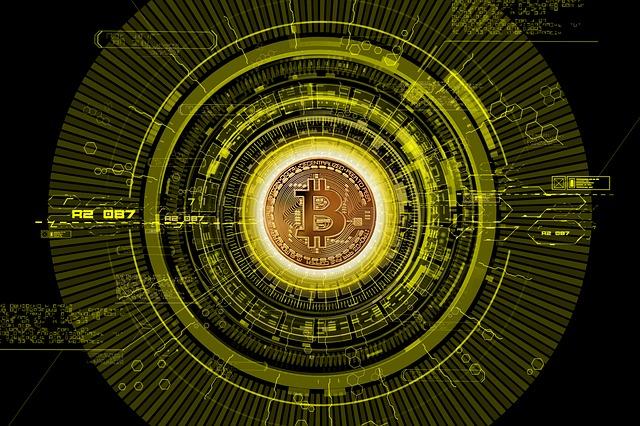 šifrovací měna 6