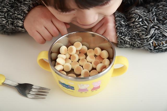 dětské nádobí.jpg